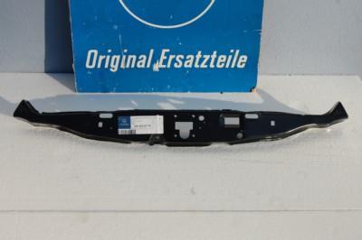 Haubenschlossträger für Mercedes W123, Art.Nr. 123 620 0772