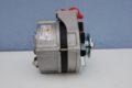 Generator/Lichtmaschine 55A Tauschteil Fa. Bosch für W123