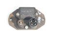 Zündschaltgerät passend für W123: 200/230E/230TE/280E/280TE, Art.Nr. 0025451832 oder 0025459032