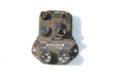Zündsteuergerät passend für W124 260E Art.-Nr.: 0085456232