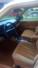 Mercedes-W124 6-Zylinder-300Diesel