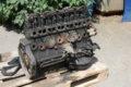 Gebrauchtmotor 250 Einspritzer D-Jetronic