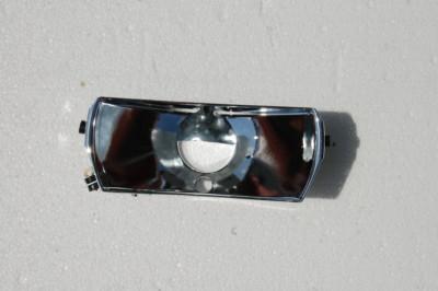 Nr.10 – Reflektor Nebelscheinwerfer W115/8 200-280 Serie 1 und Serie 2