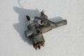 Zündschloss und Heckschloss für DB /8 Diesel mit passendem Schlüssel