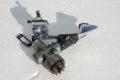 Zündschloss und Fahrertürgriff für DB /8 Benziner mit passendem Schlüssel