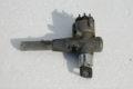 Zündschloß für DB /8 Benziner mit Schlüssel