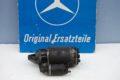 Anlasser für alle /8- und W123-Diesel