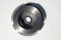 Kupplungsdruckplatte für alle 4- und 6-Zylinder Mercedes-Benz /8 W114 und W115