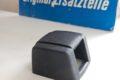 Gurtrollen-Abdeckung Original für Daimler-Benz /8