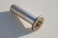 Tankanzeigegeber für W115 4-Zylinder, Art.Nr. A 1105421204
