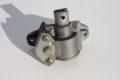 Verschluss rechts/Drehmechanismus für Ausstellfenster rechts W115, Art.Nr.: 1157200266