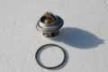 Thermostat alle Modelle Mercedes-Benz /8