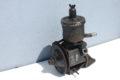 Servopumpe mit Halterung für W108 280S gebraucht