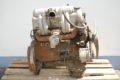Dieselmotor für W110