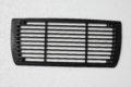 Lautsprecherabdeckung vorne Farbe schwarz für W115, alle Modelle außer 250er und 280er, Art.Nr. 1156890066