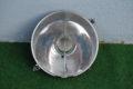 Reflektor Hauptscheinwerfer H2 Serie 1 für W115