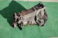 4-Gang Schaltgetriebe für W114 und W115 – verstärkte Ausführung