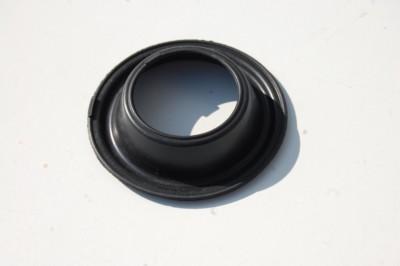 Vergasermembrane für 200/8, 220/8 mit Stromberg Vergaser 175 CD