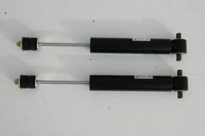 Stoßdämpfer Paar hinten für Mercedes W115/8 und W123