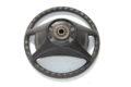 Lenkrad für Mercedes W123 Durchmesser 400 mm