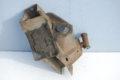 Vorbau Konsole rechts mit Zapfenlager für W123 Art.Nr. 1236202631