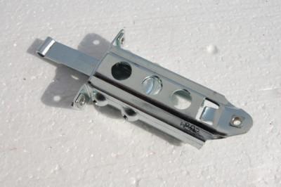 Türfangband für Mercedes W123, W124, W126, W201 OEM-Ersatzteil, A 123 720 0016,  für die Vordertür links oder rechts