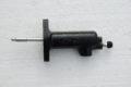 Kupplungsnehmerzylinder alle Modelle ab 3/80 bis 12/85 für Mercedes-Benz W123