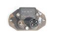 Zündsteuergerät passend für W124 200, Art.Nr. 002 545 1832 oder 002 545 9032