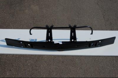 Querträger unter dem Kühler für Mercedes-Benz W124