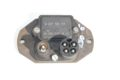 Zündsteuergerät passend für W201-190, Art.Nr. 002 545 1832 oder 002 545 9032